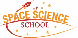 Space-Science-School-1024x448new